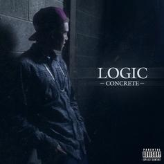 Logic - Concrete