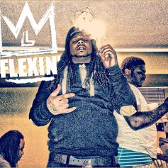 King Louie - Flexin'