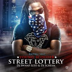 Young Scooter - Street Lottery Feat. Bun B