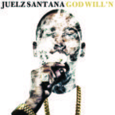 Juelz Santana - Turn It Up  Feat. Lloyd Banks