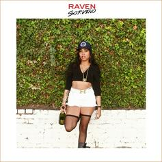 Raven Sorvino - IKE turnUP Feat. Pac Div, Bad Lucc, Problem & Morgan Smith