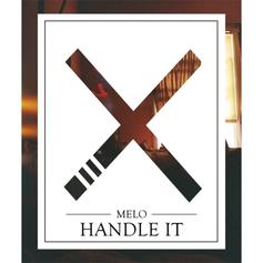 MeLo-X - Handle It