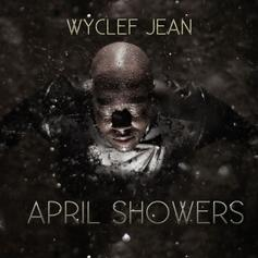 Wyclef Jean - Trap N Roll Feat. Waka Flocka & Angelica Salem