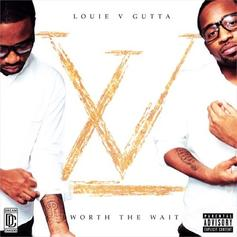 Louie V Gutta - Kill The Streets Feat. Lil Snupe