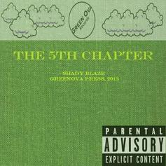 The 5th Chapter