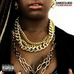 Gangsta Boo - Bad Times Feat. Big K.R.I.T. & K-So