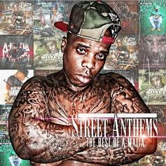 A-Mafia - Street Anthems