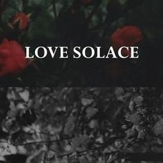 Cassow - Love Solace  Feat. Smooth (Prod. By Srabi Machine)