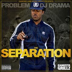 Problem - Roll Up Feat. T.I. & Snoop Dogg