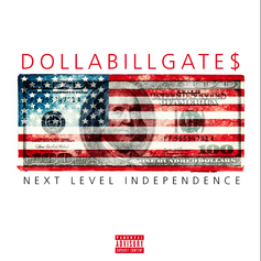 DOLLABILLGATES - Next Level Independence