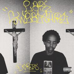 Earl Sweatshirt - Burgundy  Feat. Vince Staples (Prod. By Pharrell)
