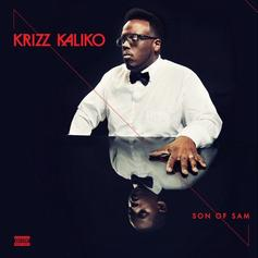 Krizz Kaliko - Titties Feat. Tech N9ne
