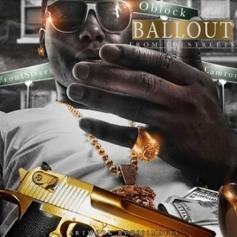 Ballout - Faster  Feat. Yung Gleesh & Capo (Prod. By Zaytoven)
