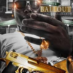 Ballout - On Me Feat. Migos & Chief Keef