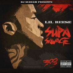 Lil Reese - Wassup  Feat. Fredo Santana & Lil Durk (Prod. By Natural Disaster)