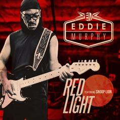 Eddie Murphy - Red Light Feat. Snoop Dogg
