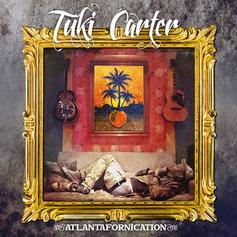 Tuki Carter - Drop It Boy