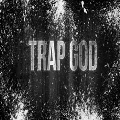 Diary Of A Trap God