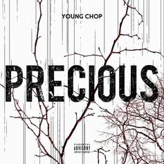 Young Chop - Whole Thing Feat. Freddie Gibbs