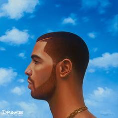 Drake - Pound Cake/Paris Morton Music 2  Feat. Jay-Z (Prod. By Boi-1da, Jordan Evans & Matthew Burnett)