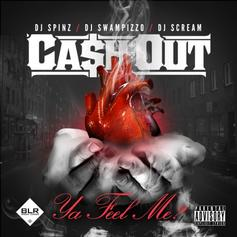 Ca$h Out - What Would You Do Feat. Yo Gotti