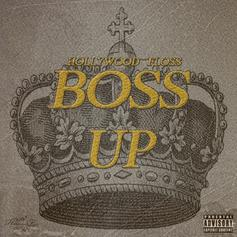 Hollywood Floss - Boss Up