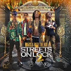 Migos & Rich The Kid - Momma We Rich