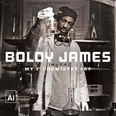 Boldy James - Reform School  Feat. Earl Sweatshirt, Da$h & Domo Genesis (Prod. By Alchemist)