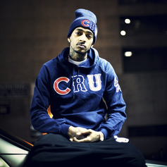 Nipsey Hussle - Bigger Than Life Feat. June Summers