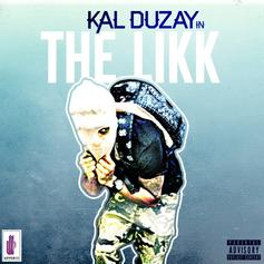 Kal Duzay - The Likk