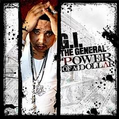 G.I. The General - My Panamera