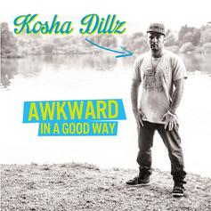 kosha dillz - Where My Homies Be Feat. Gangsta Boo & Murs