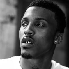 August Alsina - Honest (Remix) Feat. Rocky Diamonds