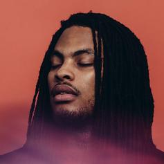 Waka Flocka - 2 Deep Feat. Gucci Mane, Wooh Da Kid, YG Hootie, Ice Burgandy, Slim Dunkin, Lil' Capp & Frenchie