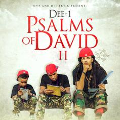 Dee-1 - Psalms Of David II