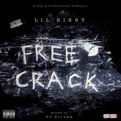 Lil Bibby - Whole Crew  (Prod. By Hit-Boy & Rey Reel)