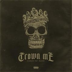 Scanlous - Crown Me Feat. Naledge
