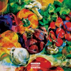 Rockie Fresh & Casey Veggies - All That  Feat. Juicy J & Ty Dolla $ign