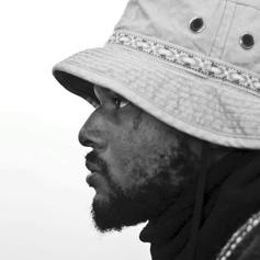 ScHoolboy Q - Blessed  Feat. Kendrick Lamar (Prod. By Dave Free)