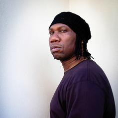 KRS-One - Just Like That  (Prod. By Mad Lion)