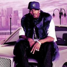 Cam'ron - Higher Baby Feat. Vado & Rod Raspy