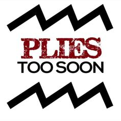 Plies - Too Soon (Trayvon Martin & Jordan Davis Tribute)