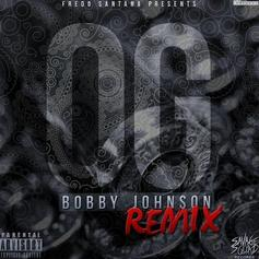 Fredo Santana - OG Bobby Johnson (Remix)