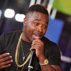 Troy Ave - Cosmic Kev (Live Freestyle)