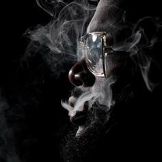 Rick Ross - Bag Of Money  Feat. Wale & Meek Mill (Prod. By Beat Billionaire)