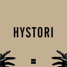 CyHi The Prynce - Guitar Melody  (Prod. By TEC BEATZ)