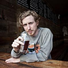 Asher Roth - Summertime  Feat. Quan (Prod. By Nottz)