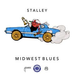 Stalley - Midwest Blues