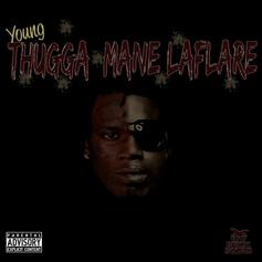 Gucci Mane - Hot Boys Intro Feat. Young Thug