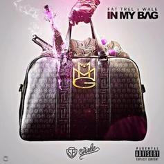 FAT TREL - In My Bag Feat. Wale